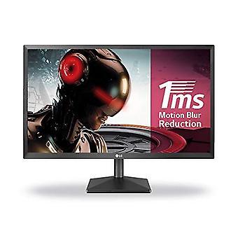 Näyttö LG 22MK400H-B 21,5 & Full HD LED HDMI musta