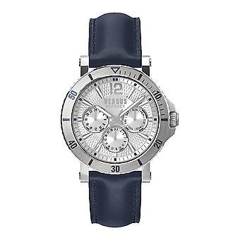 Versus VSP520118 Steenberg Men's Watch