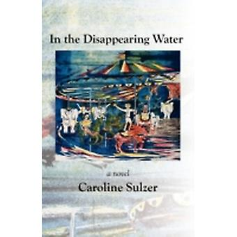 In the Disappearing Water by Sulzer & Caroline