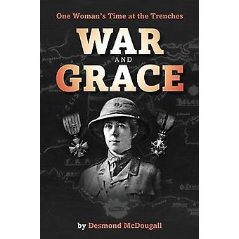 War and Grace by McDougall & Desmond