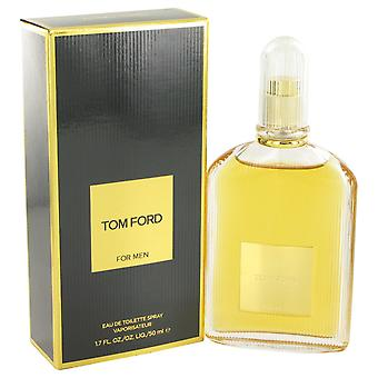 Tom Ford Cologne by Tom Ford EDT 50ml
