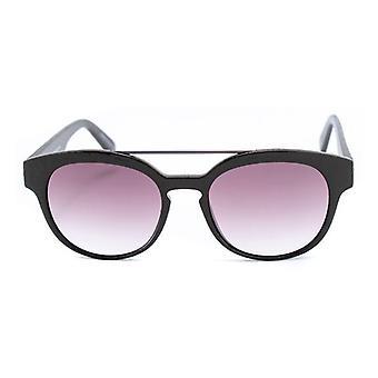 Men's Sunglasses Italia Independent 0900C-044-000 (50 mm) Grey (ø 50 mm)