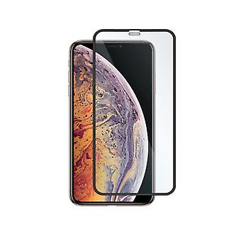 FONU Full Cover Tempered Glass Screen Protector iPhone 11 Pro Max / XS Max
