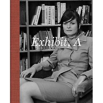A Goshka Macuga - Exhibit by Goshka Macuga - 9781938922107 Book
