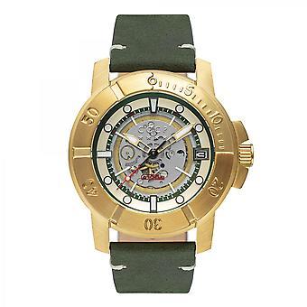 CCCP CP-7057-03 Watch - Men's GORSHKOV Watch
