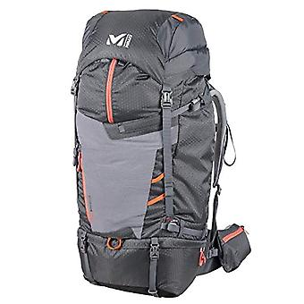 MILLET UBIC 50-10 LD - Women's Backpacks - Multicolor (Tarmac/Smoked Pearl) - 25x56x55cm (W x H L)