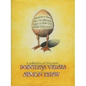 Pointless Verses