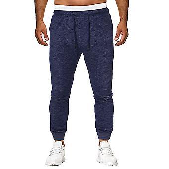 Allthemen Men-apos;s Micro Elastic Stretch Pantalon Pantalon pantalon pantalon décontracté Pantalon décontracté