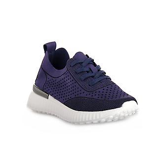 Grunland blue f6vity shoes