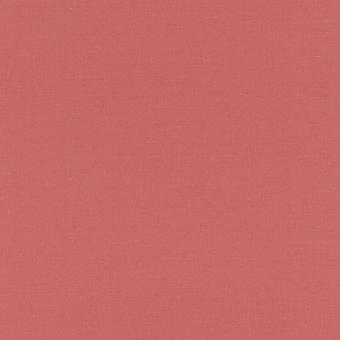Lazy Domingo lino efecto fondo de pantalla Pastel rojo Rasch 401875