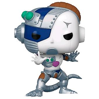 Dragon Ball Z Mecha Frieza Pop! Vinyl