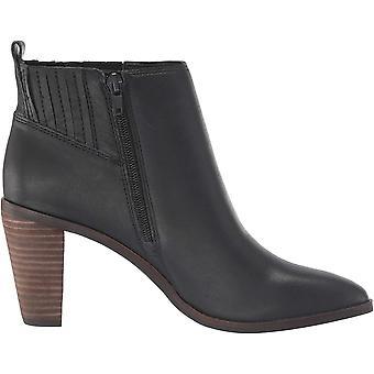 Lucky Brand Naiset&s Nesly Nilkka boot