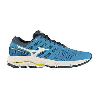 ميزانو موجة تساوي 3 أحذية الجري رجالي