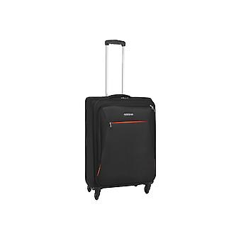 American Tourister Rally Soft Suitcase