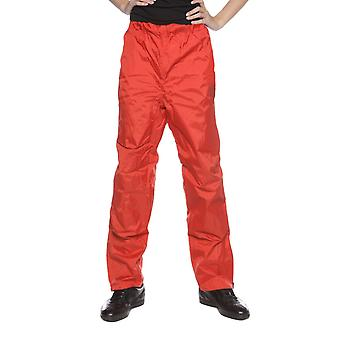 بلستاف السراويل السراويل جينز XL 500 جديد