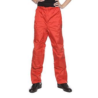 Belstaff Stoffhose Hose Pants Jeans XL 500 NEU