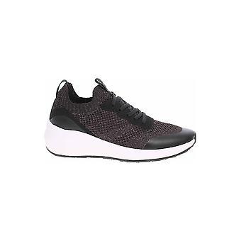 Tamaris 112375825019 universal toute l'année chaussures pour femmes