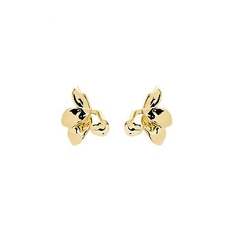 Women's earrings P D Paola AR01-191-U - BLOSSOM