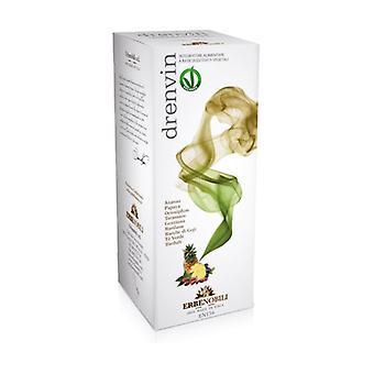 Drenvin Gtt (En156) i 250 ml