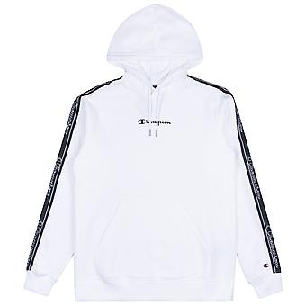 Champion Men's Hooded Sweater Hooded Sweatshirt 215299