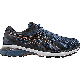 Altra GT-2000 8 Haj/sort 1011A690-400 Men's