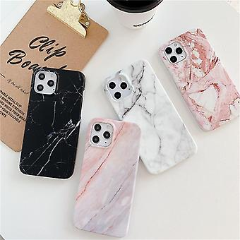 iPhone 11 Pro | Soft Marble Case