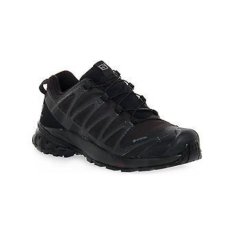 Salomon XA Pro 3D V8 Gtx W 411182 trekking hele året mænd sko