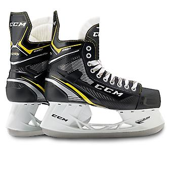 CCM Super Tacks 9360 Rullaluistimet Senior