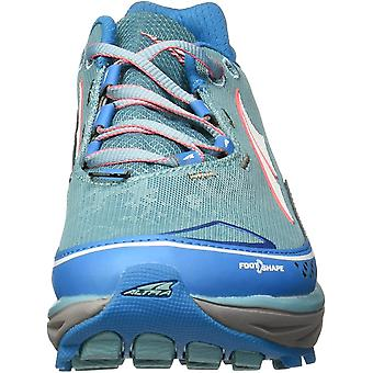 Altra Women's Scarpe Timp trail Low Top Lace Up Running Sneaker