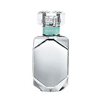 Tiffany & Co Edp Limited Edition 50ml