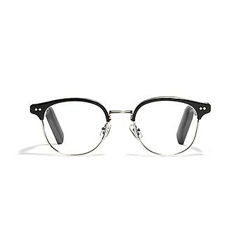 Sanfte Monster * Alio-01 Ip67 Wasserdichte Smart Brille