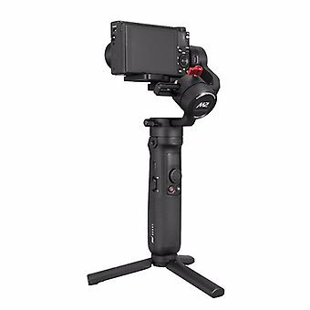 Bluetooth Camera Stabilizer Wifi 360 Oled Pov