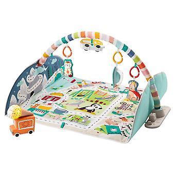 Fisher-Price, Baby Gym - Joyful Journeys