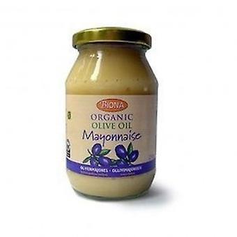 Biona - Org Olive Mayonnaise 230g