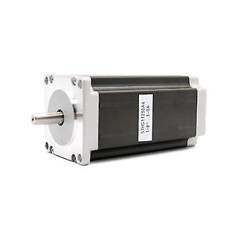 1st & nema23 57x112mm stege Motor Single Shaft 3.0a 3.0nm
