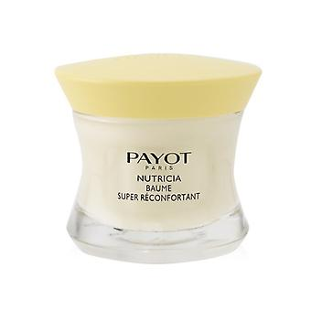Payot Nutricia Baume Super Reconfortant - Herstellen van nourishing care 50ml/1.6oz