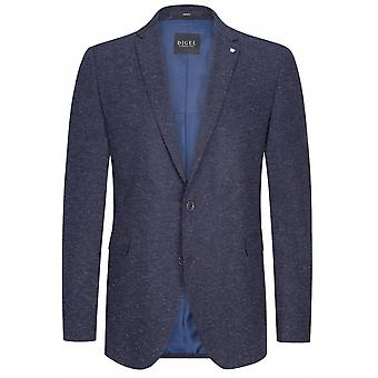 DIGEL Digel Stretch Micro Sports Jacket