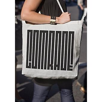 Verso Tote Bag by Verso Books