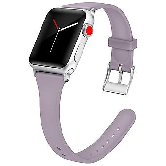 Replaceable bracelet for Apple Watch Series 5/4 44mm