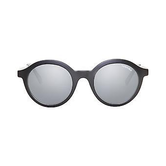 Made in italia corniglia unisex uv3 protection sunglasses