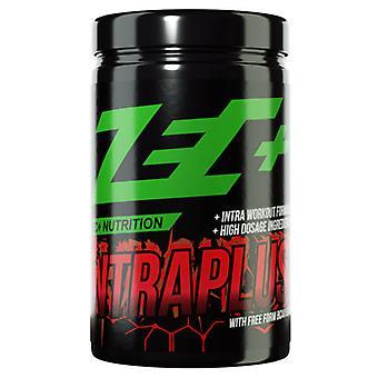 Zec+ Cherry Intraplus 620 gr
