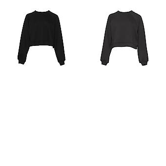Bella + Canvas Womens/Ladies Fleece
