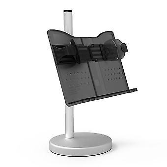 Lesen Folding Bookstand/Display