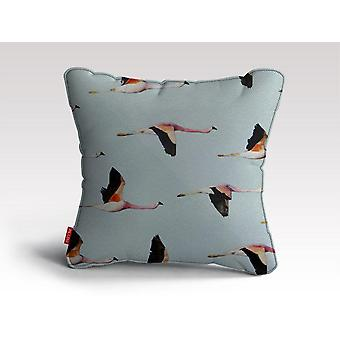 Migration cushion/pillow