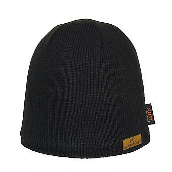 Extremities Arid Beanie - Black