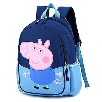 Piggy rugzak voor kleuters