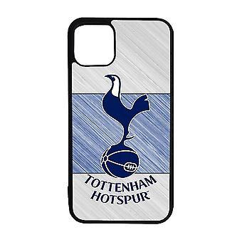 Tottenham Hotspur iPhone 12 Pro Max Shell
