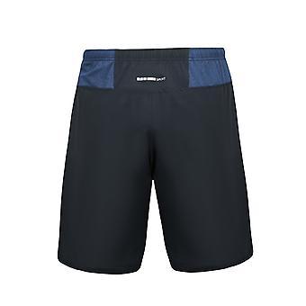 Short de fitness Homme's H31
