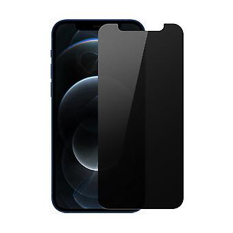 Iphone 12 Pro Max Screen Guard (Datenschutzserie) *1 Pack*