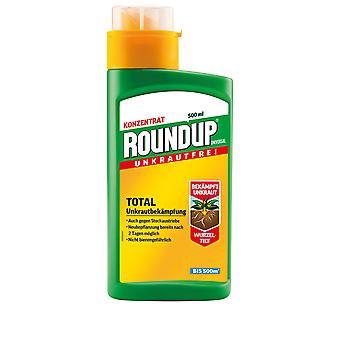 ROUNDUP® Universal, 500 ml